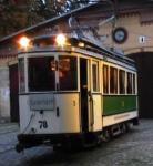 impuls Bild Straßenbahn verkleinert